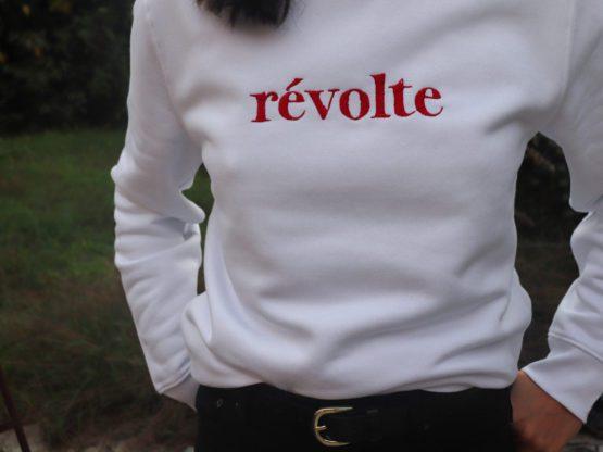 revolte-sweat