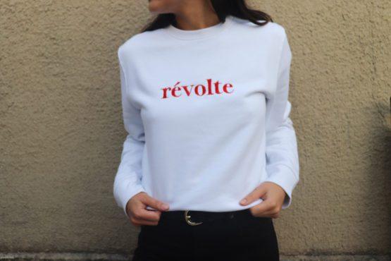revolte-sweatshirt