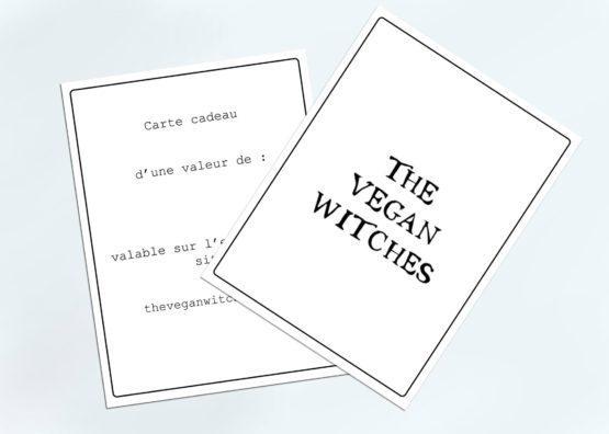 carte-cadeau-theveganwitches