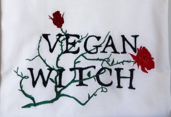 vegan-witch-roses